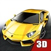 极品赛车:真实赛车模拟单机游戏