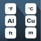 Southwire® Conversion Calc icon
