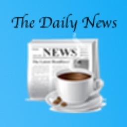 TheDailyNewsApp