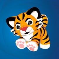 Animal Mania: Trivia Quiz Game Hack Online Generator  img
