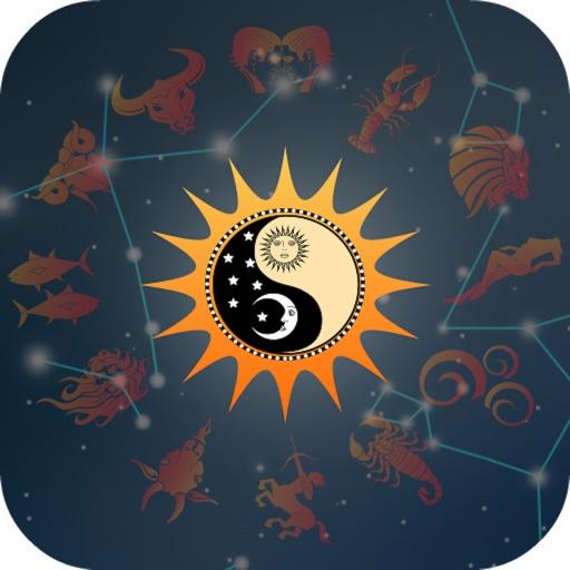 Astrology Garden
