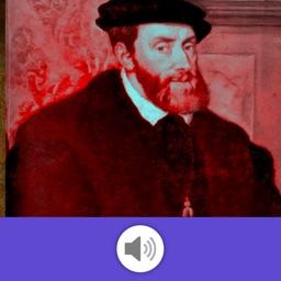 Carlos I de España: El defensor del catoliscismo
