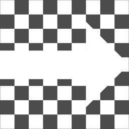 Racelink - Virtual Racing