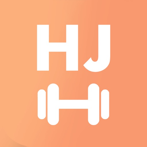 Harry Jowsey Fitness