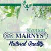 Manual MARNYS
