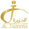 ALJAZEERA MEDICAL CENTER - JMC - Medical App  artwork