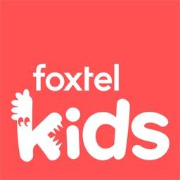 Foxtel Kids