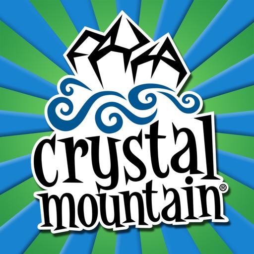 Crystal Mountain Water by US Local Apps, LLC