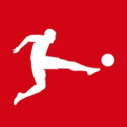 BUNDESLIGA Official App