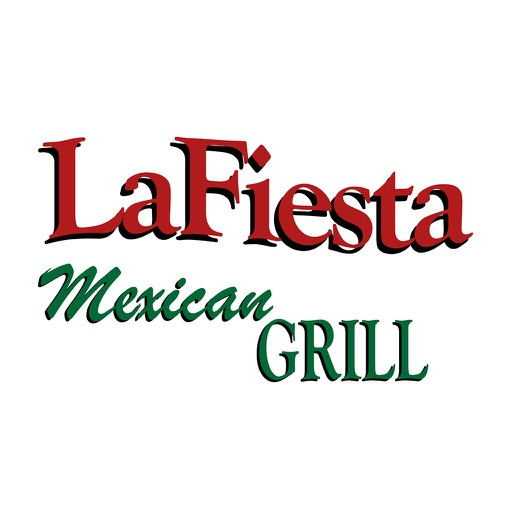 La Fiesta Mexican Grill icon