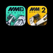 Motorsport Manager Bundle