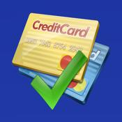 Debt Free app review