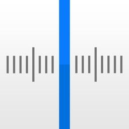 RadioApp - Just Radio