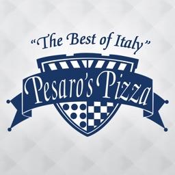 Pesaro's Pizza