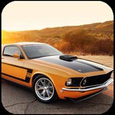 Activities of Real Car Simulator