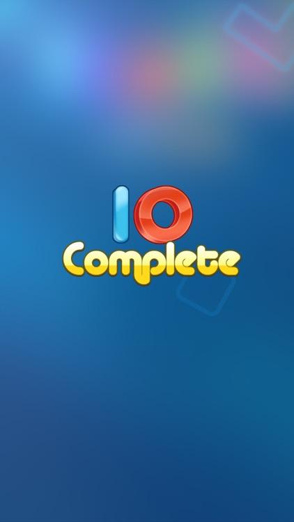 10 Complete screenshot-4