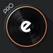 edjing Pro DJ Music Mixer
