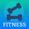 Fitness For Weight Loss