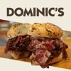 Dominic's Deli & Eatery -