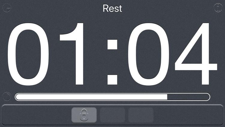 Timer screenshot-9