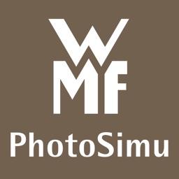 WMF PhotoSimu