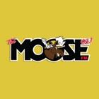 The Moose 95.1 FM icon