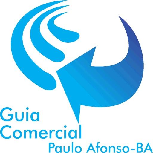 Guia Comercial Paulo Afonso