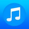 Music ·