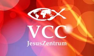 VCC JesusZentrum
