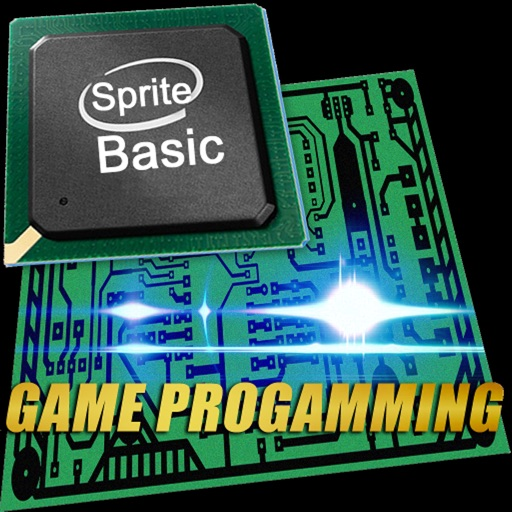 Basic Emulator Game Coding