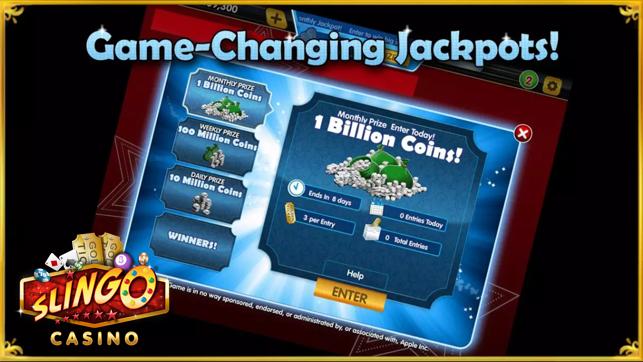 Gamehouse casino plus bingo viaden celeb poker cheats