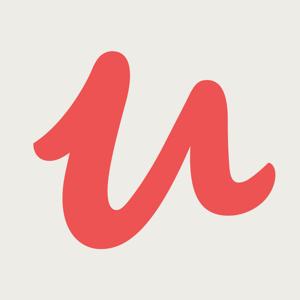 Udemy Online Courses ios app