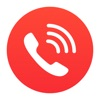 Call Recorder Unlimited Reviews