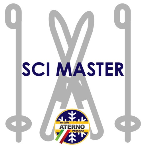 Download SciMaster free for iPhone, iPod and iPad