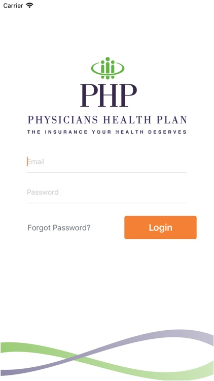 PHP Get Fit