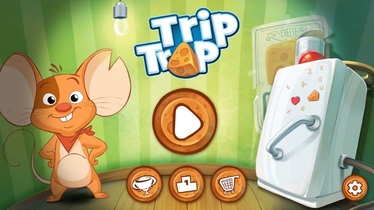 TripTrap screenshot-0