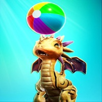 Codes for AR Dragon Trainner Hack
