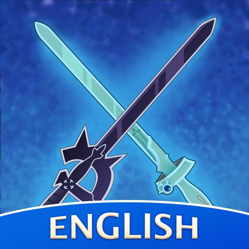 SAO Amino for Sword Art Online