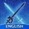 Sword Art Online fans unite