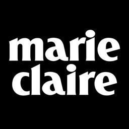 Marie Claire toute l'actu mode