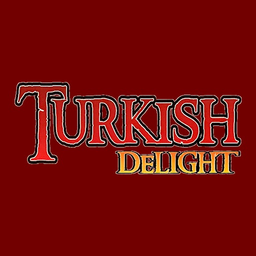 Turkish Delight Wolverhampton