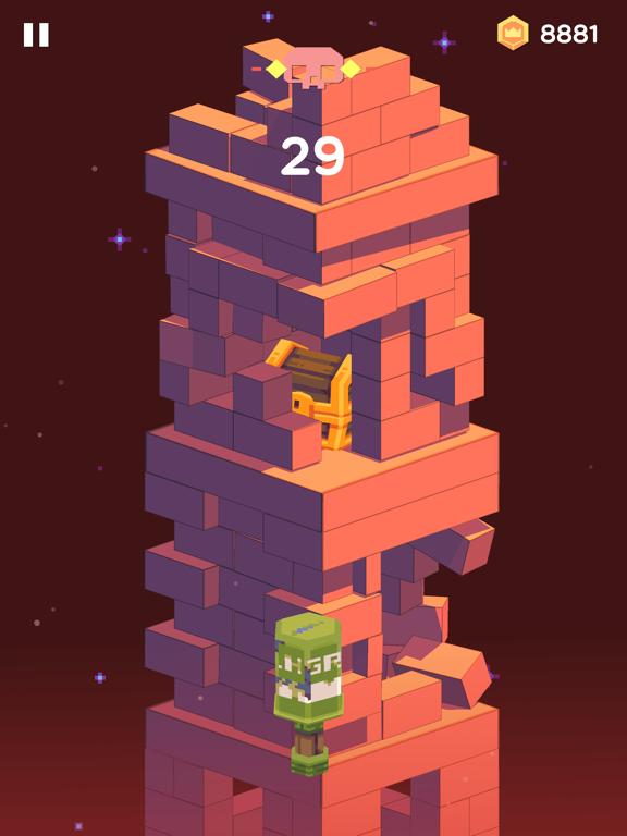 Brick Slasher screenshot 9