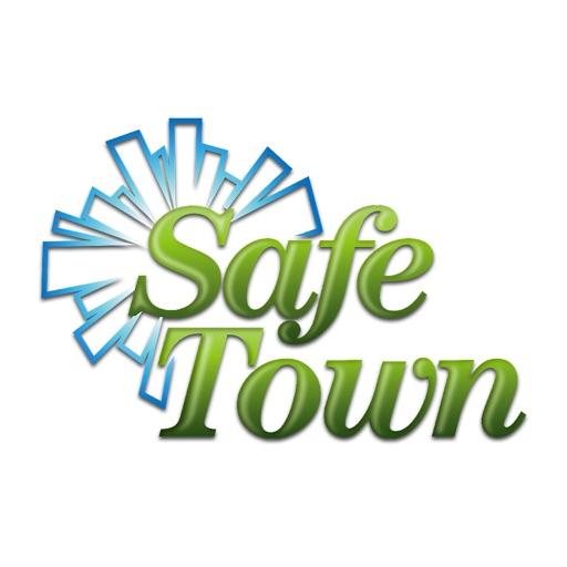 SafeTown