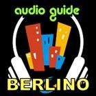 Berlino - Giracittà Audioguida icon