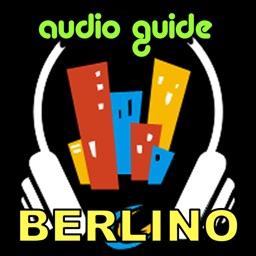 Berlino - Giracittà Audioguida