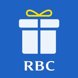 RBC eGift