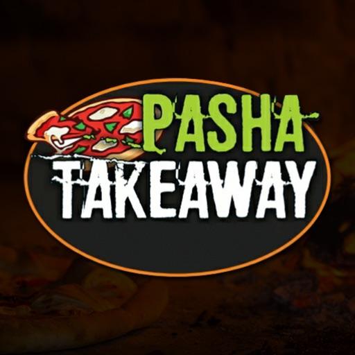 Pasha Takeaway