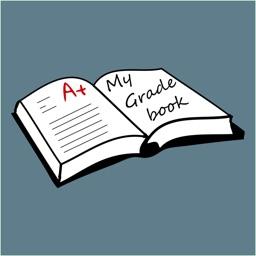 My Grade Book Online