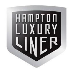 Hampton Bus