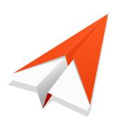 Blogtouch Pro (bloggercom) app review